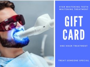 Gift Card Coupon Vouchers for Men
