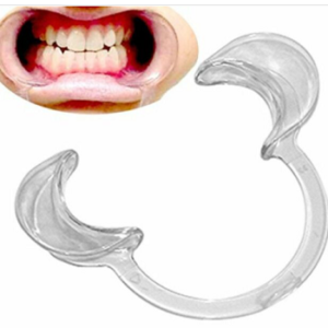 mouth retractors