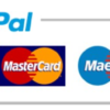 secure payment cards