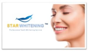 More about star whitening image