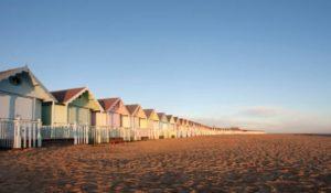 Star Whitening Southend on Sea Essex