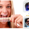Teeth Whitening Business