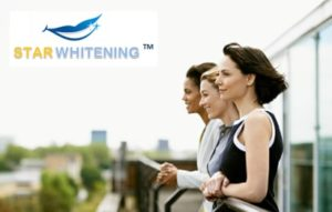 Blow your mind with teeth whitening benefits