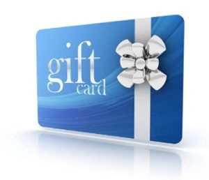 Online teeth whitening coupon vouchers